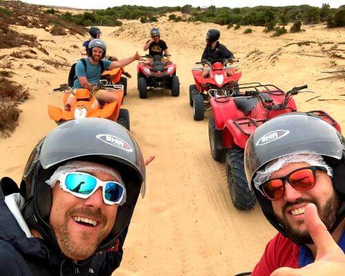 3 Days /2 Nights Fez Merzouga Desert Tour